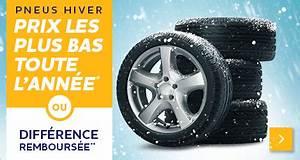 Changer Pneu Pas Cher : pneu 4x4 pneu suv pneus 4x4 pas cher norauto ~ Medecine-chirurgie-esthetiques.com Avis de Voitures