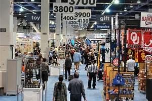ASD Market Week Las Vegas Consumer Trade Show