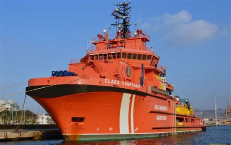 Sleepboot Claus by 497 Best Tugs Utility Support Vessels Images On