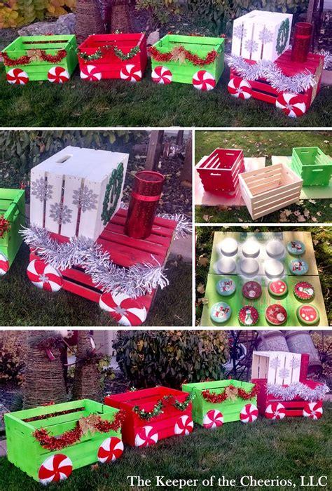 outdoor decorations diy best 25 outdoor decorations ideas on diy decorations outdoors diy