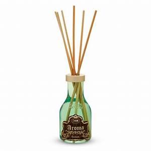 Parfum Maison Naturel : diffuseur de parfum aux ingr dients naturels sabon ~ Farleysfitness.com Idées de Décoration
