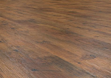 laminate flooring fitters laminate floor fitters redditch best laminate flooring ideas