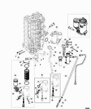 1992 Grand Marquis Engine Diagram Assita Kanko Jacqueline Rossant Lumbroso 41443 Enotecaombrerosse It