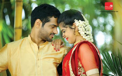 kerala marriage  gallery  photo art