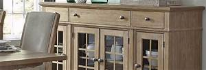 Buffets, Sideboards & China Cabinets For Less Overstock com