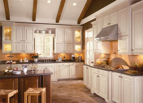 home decorating ideas kitchen 16 kitchen decor exles that you will