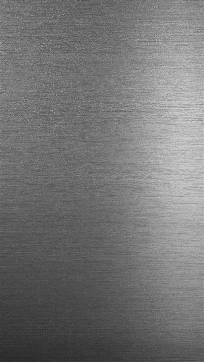 Gray Iphone Grey Phone Wallpapers Texture Background