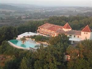 Leboncoin Tarn Et Garonne : hotel le belvedere lauzerte france reviews photos price comparison tripadvisor ~ Medecine-chirurgie-esthetiques.com Avis de Voitures