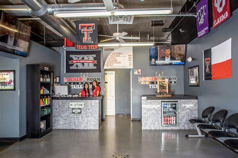 Barber Shops In Lubbock, Tx