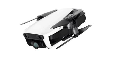 dji mavic air rc drone mp spherical panorama offered