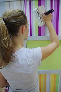 Alternativen Zum Tapezieren : glasfasertapete erfolreich entfernen die besten tipps im berblick ~ Bigdaddyawards.com Haus und Dekorationen
