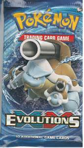 Pokemon World Championship Decks 2017 by Se Revela Los Boosters Packs Amp Box De La Expansi 243 N Del Tcg