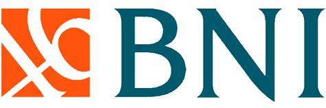 lowongan bank bni   development lowongan kerja