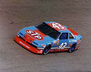 Richard Automobile : on july 4 1992 richard petty drove in what would be his final nascar race at daytona ~ Gottalentnigeria.com Avis de Voitures