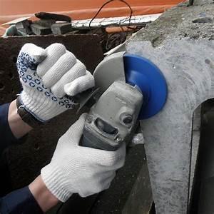 Beton Schleifen Winkelschleifer : s r diamantschleiftopf 125x22 2 mm standard f r beton stein mauerwerk 2 reihig trennen ~ Pilothousefishingboats.com Haus und Dekorationen