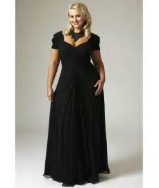 plus size bridesmaid dresses iris gown - Bridesmaid Dresses For Plus Size