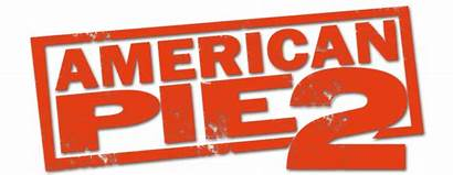 Pie American Fanart Tv Movies English