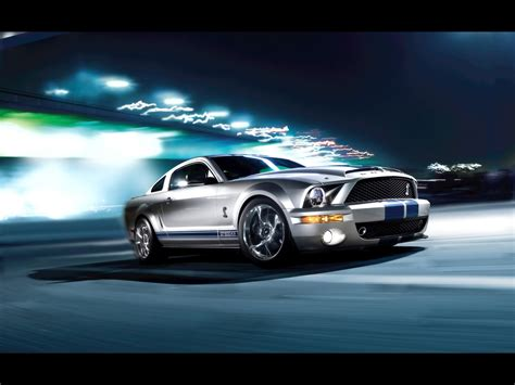 Gt 500kr by 2009 Ford Mustang Shelby Gt500kr 1920x1440 Wallpaper
