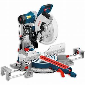 Gcm 12 Gdl Professional : bosch gcm 12 gdl 305mm axial glide mitre saw mitre saws saws machinery axminster tools ~ Yasmunasinghe.com Haus und Dekorationen