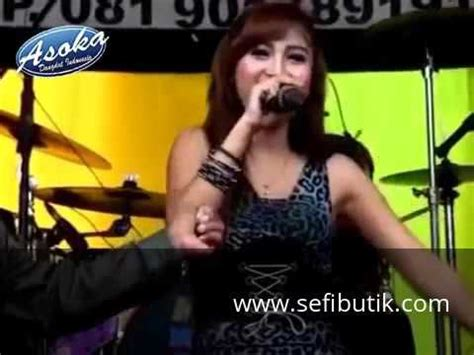 Download Lagu Dangdut Hot Koplo Tak Berdaya Resa Lawang