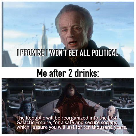 Prequal Memes - prequel memes swprequelmemes twitter