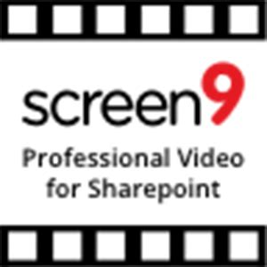 screen professional video