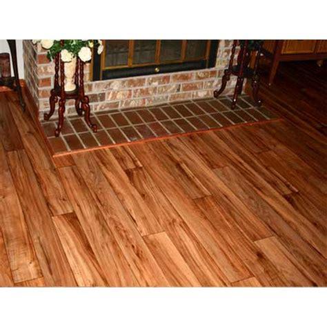 linoleum flooring that looks like real wood vinyl flooring that looks like wood ask home design
