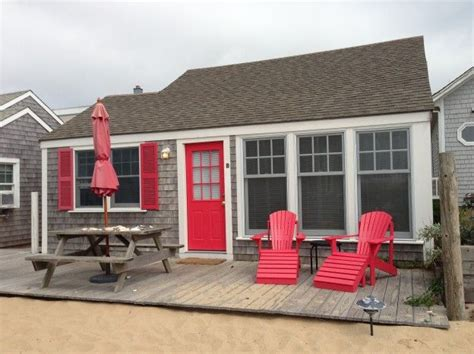 cape cod cottage rentals cape cod cottage rentals on the