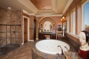tuscan style bathroom ideas tuscan style bathroom ideas beautiful pictures photos of remodeling interior housing