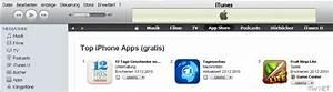 App Store Land ändern : itunes account aus einem anderen land erstellen z b us account ~ Markanthonyermac.com Haus und Dekorationen
