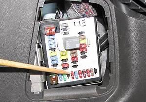 2016 Longhorn Rv Fuse Box : trailer lights troubleshooting why trailer lights are ~ A.2002-acura-tl-radio.info Haus und Dekorationen