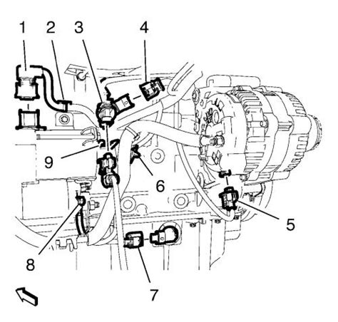 vauxhall workshop manuals gt astra j gt engine gt engine