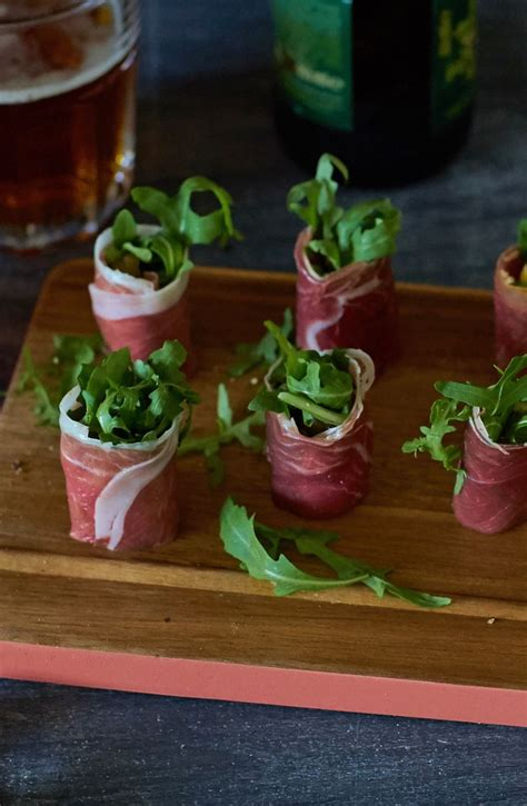 the 25 best parma ham ideas on dinner starters roast dinner starter recipe