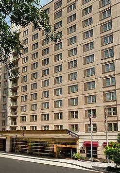 residence inn washington dc capitol family hotels sleep     sixsuitcasetravel