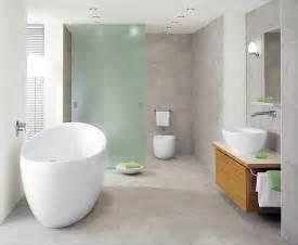 bathroom designes bathroom design idea from villeroy and boch a