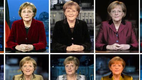 Küchen Nach Maß by Kritik An Pegida Eine Merkel Nach Maas Inland Faz