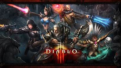 Diablo Iii Wallpapers Armor Rpg Reaper