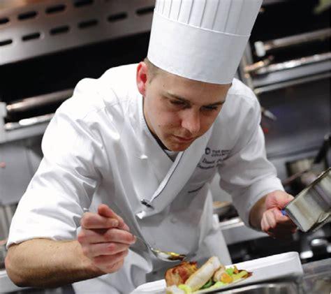 commise de cuisine pretty commis cuisine images gallery gt gt formation de