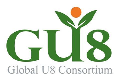 chambre de commerce du havre global u8 consortium