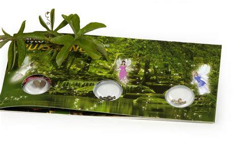 modification bureau association carte publicitaire made in écologique objets