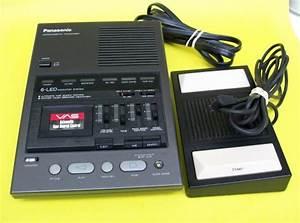 Panasonic RR970.jpeg