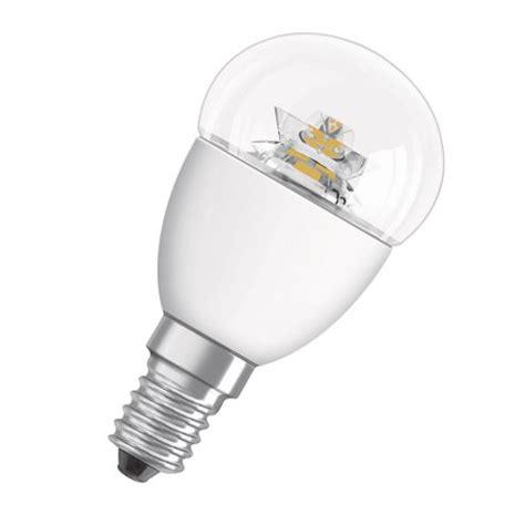 buy osram led light bulbs 60w e27 traditional pack