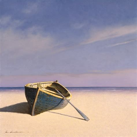 Boat On Beach Drawing by Go Nautical It S All About The Sea