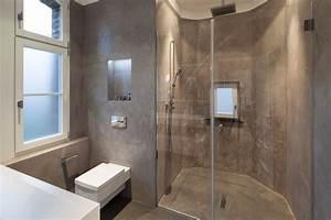 Stein Putz Bad : stkn architekten blog ~ Sanjose-hotels-ca.com Haus und Dekorationen