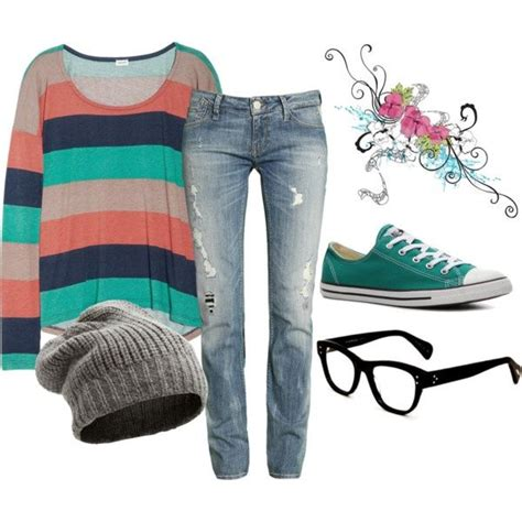 Swag Outfits Polyvore | Nerdu0026quot; by paodrew-swag on Polyvore | Cute Outfits | Cute clothes ...