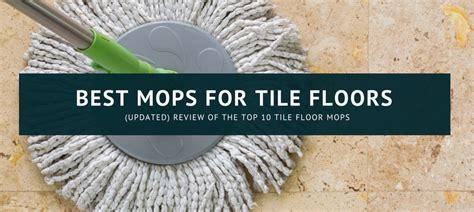 vinyl flooring wood look 10 best mops for tile floors 2018 top cleaner reviews