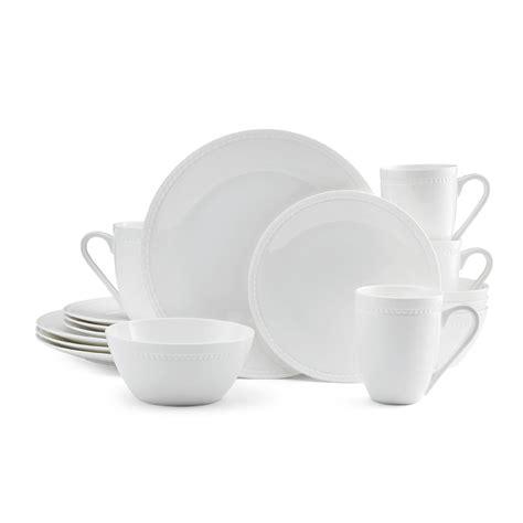 china bone dinnerware mikasa piece sets everyday service amazon bowl dish casual plates tableware fine setting pasta place dining loria