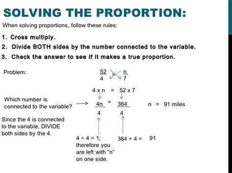 ratio and proportion word problems worksheet high school