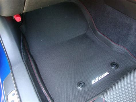 3d Maxpider Floor Mats Brz by Anyone Tried These 3d Maxpider Kagu Floormats Scion Fr
