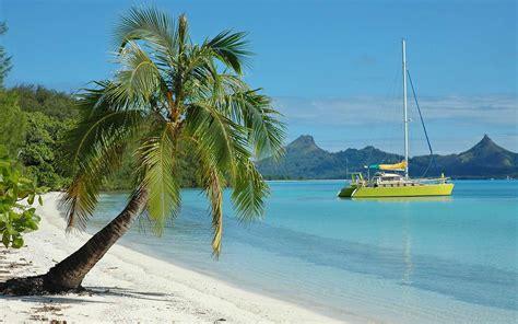 Photos | Îles Australes de Polynésie : un archipel de rêve ...